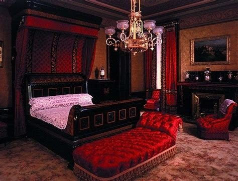 Best Gothic Bedroom Furniture Style Bedroom Furniture With Pictures