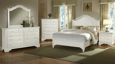 Best Very Nice White Bedroom Furniture Bedroom Furniture With Pictures