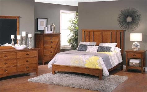 Best New Style Bedroom Furniture New Style Bedroom Furniture With Pictures
