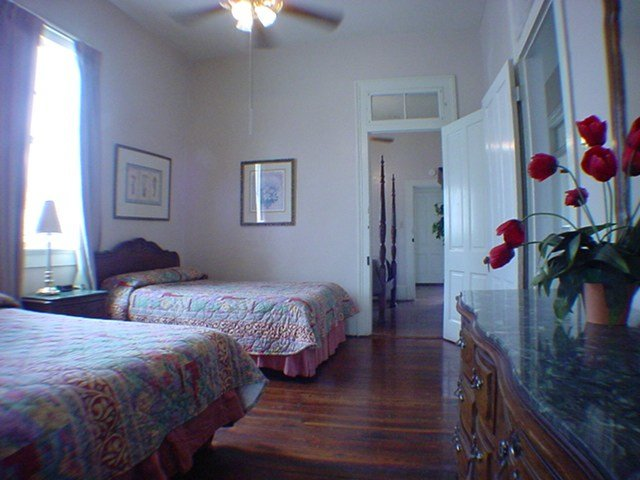 Best French Quarter Townhouses And Suites New Orleans Vacation Rentals With Pictures