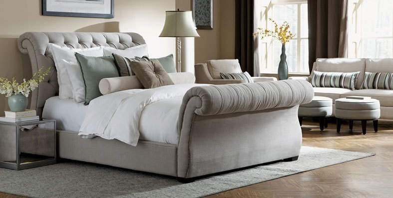 Best Shop For Bedroom Furniture At Jordan S Furniture Ma Nh Ri And Ct With Pictures