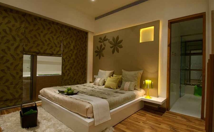 Best Guest Room Decor Ideas Guest Room Interior Decoration With Pictures