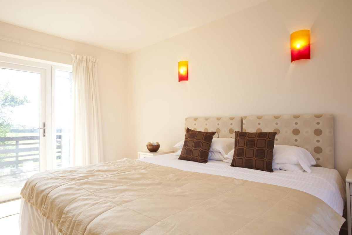 Best Coach House Suite At The Longcross Hotel Hotels In Port With Pictures