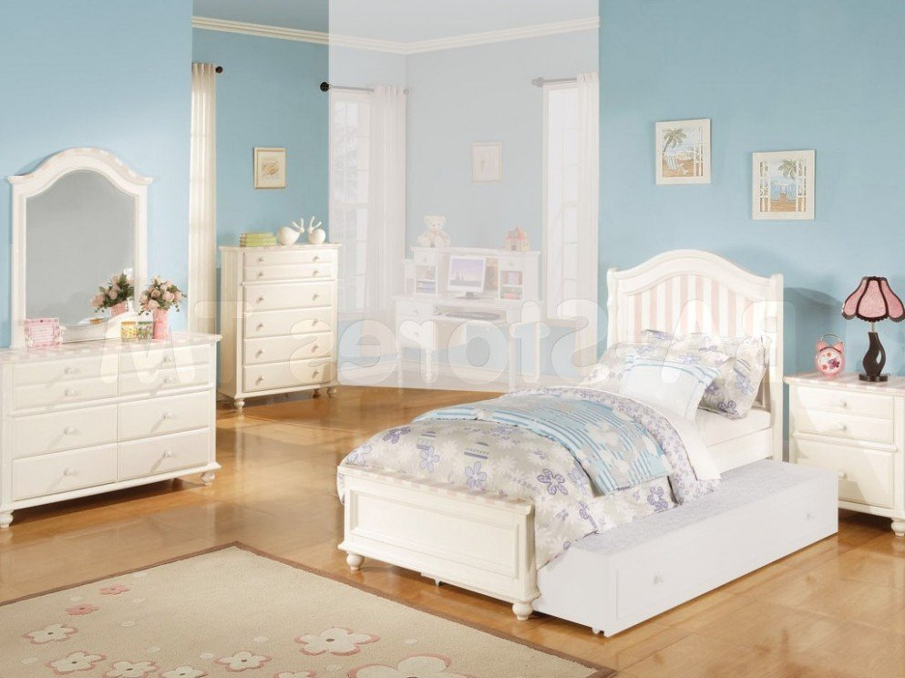 Best Perfect Nice Bed Sets Lostcoastshuttle Bedding Set With Pictures