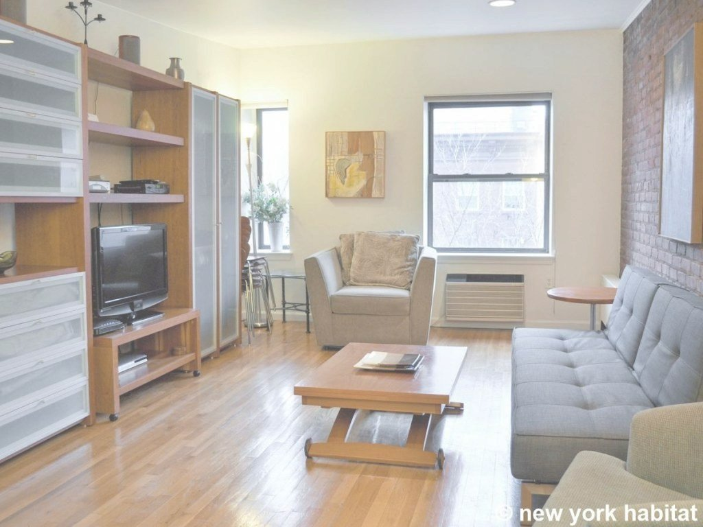 Best Apartment For Rent In Queens Beautiful 3 Bedroom With Pictures