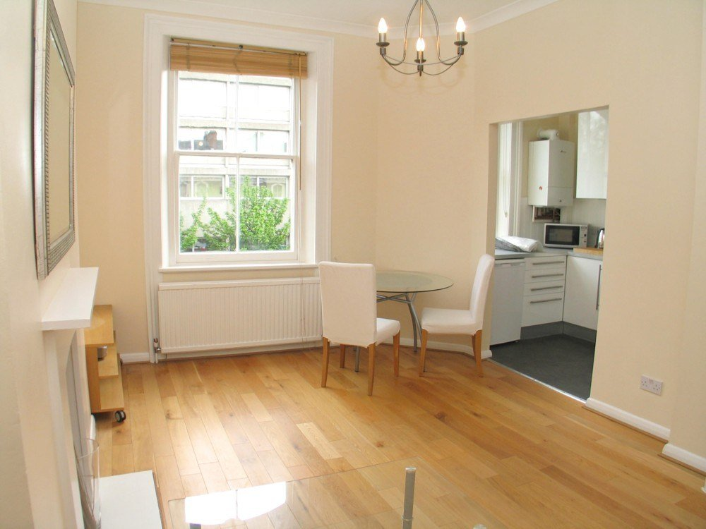 Best 1 Bed Flat To Rent Notting Hill Gate London W11 W11 3Je With Pictures Original 1024 x 768