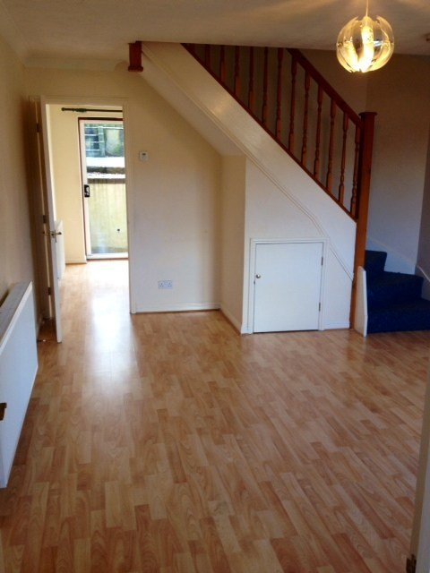Best 2 Bed House Semi Detached To Rent Lindisfarne Way With Pictures