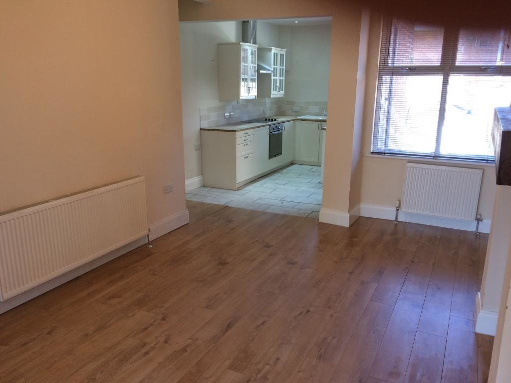 Best 3 Bed House Terraced To Rent Pendlebury Road With Pictures