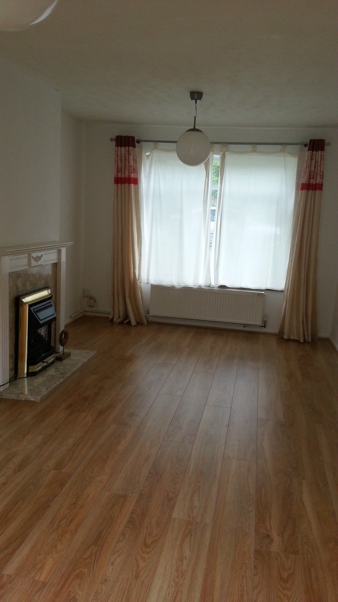 Best 3 Bed House Semi Detached To Rent Needwood Road With Pictures