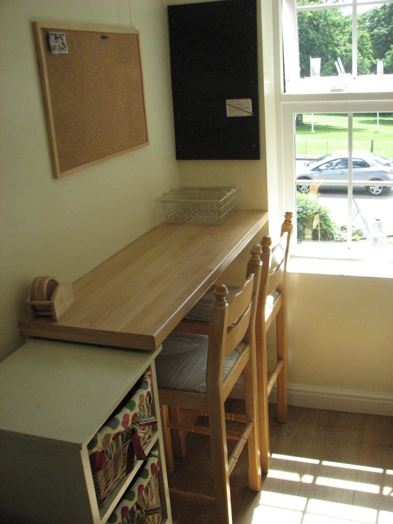 Best 2 Bed Flat To Rent Scholars Court Northampton Nn1 1Dq With Pictures