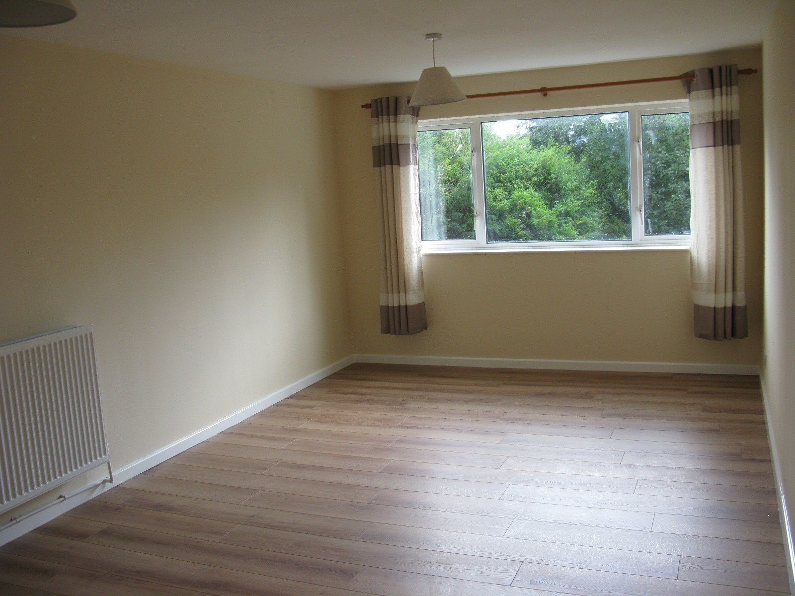 Best 2 Bed Flat Apartment Maisonette To Rent Porchester With Pictures