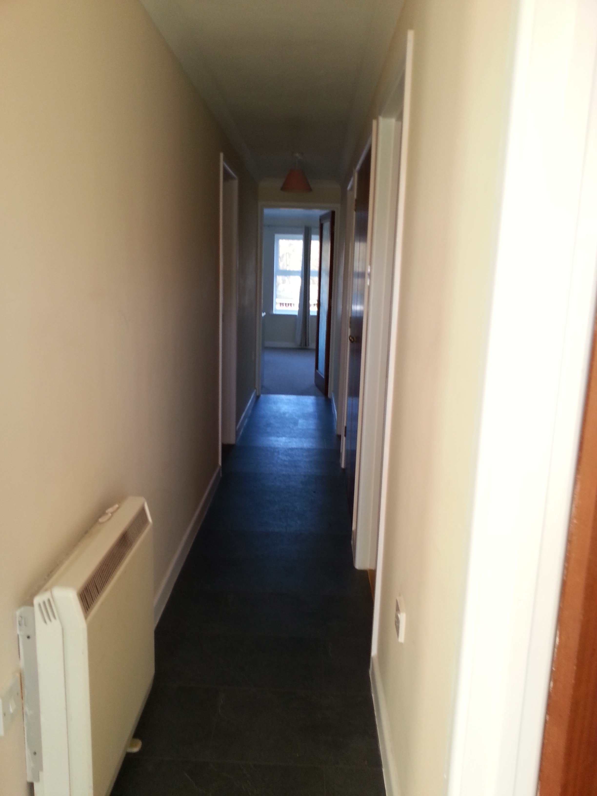 Best 2 Bed Flat To Rent Harrington Drive Salisbury Sp4 9Lb With Pictures