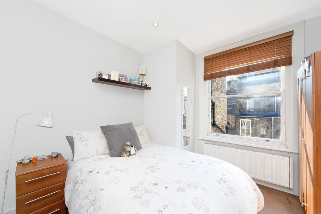 Best 2 Bed Apartment To Rent Fairholme Road London W14 9Jz With Pictures