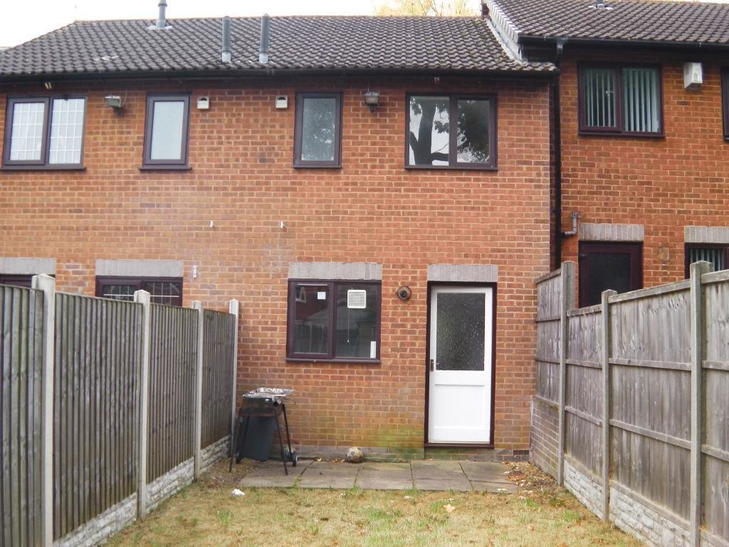 Best 2 Bed House Town House To Rent Mill Brook Drive With Pictures
