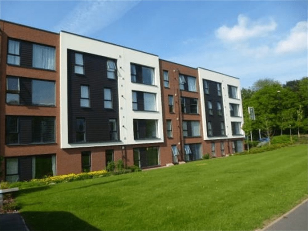 Best 2 Bed Flat Apartment Ground Flat To Rent Monticello With Pictures