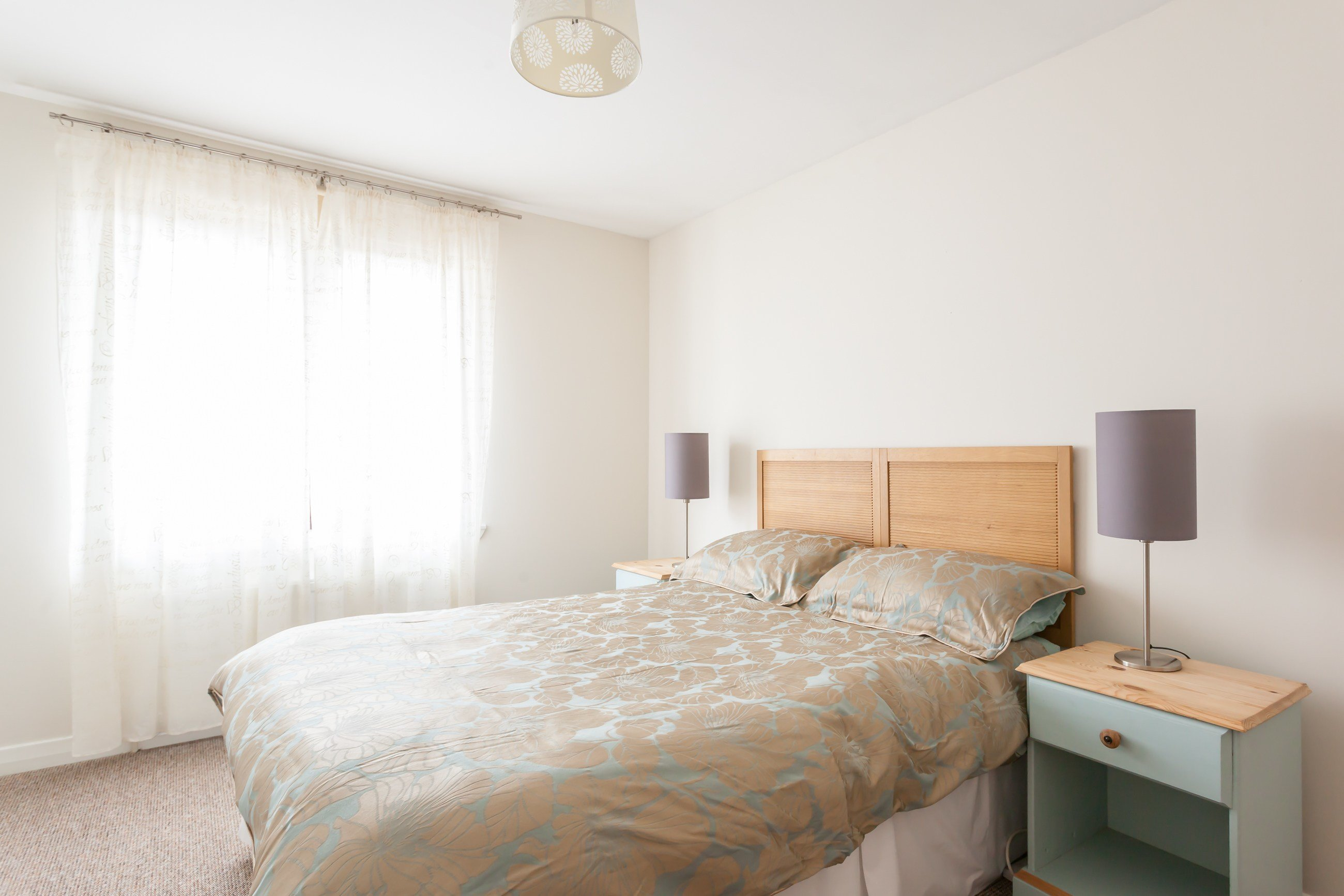 Best 2 Bed Flat To Rent Albert Street Edinburgh Eh7 5Lj With Pictures