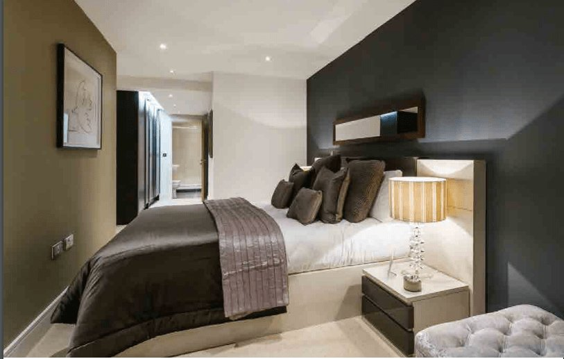 Best 1 Bed Flat To Rent Emily Street London E16 1Lu With Pictures