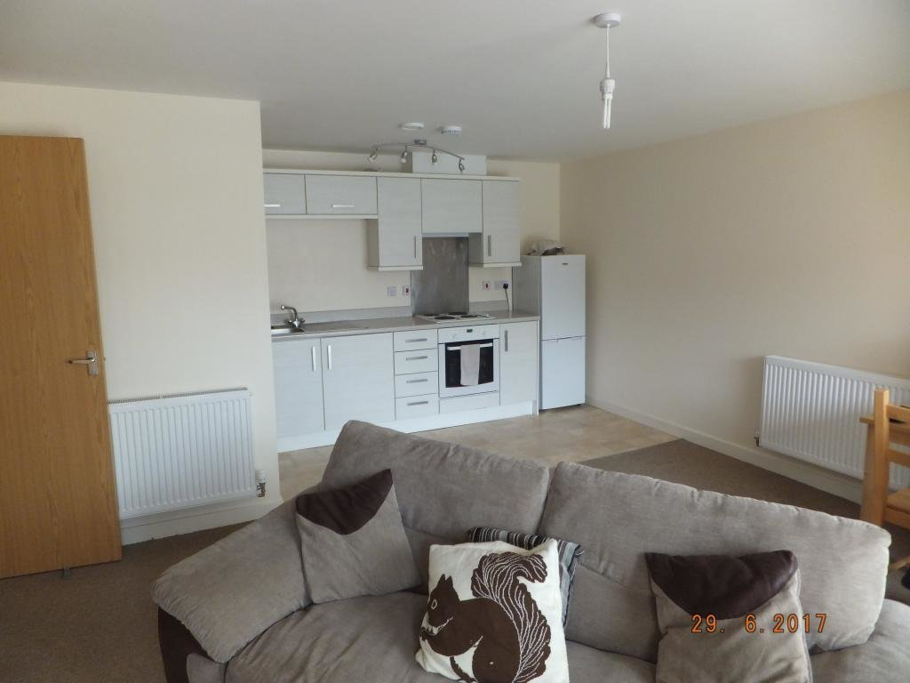 Best 2 Bed Apartment To Rent Monticello Way Coventry Cv4 9Wa With Pictures