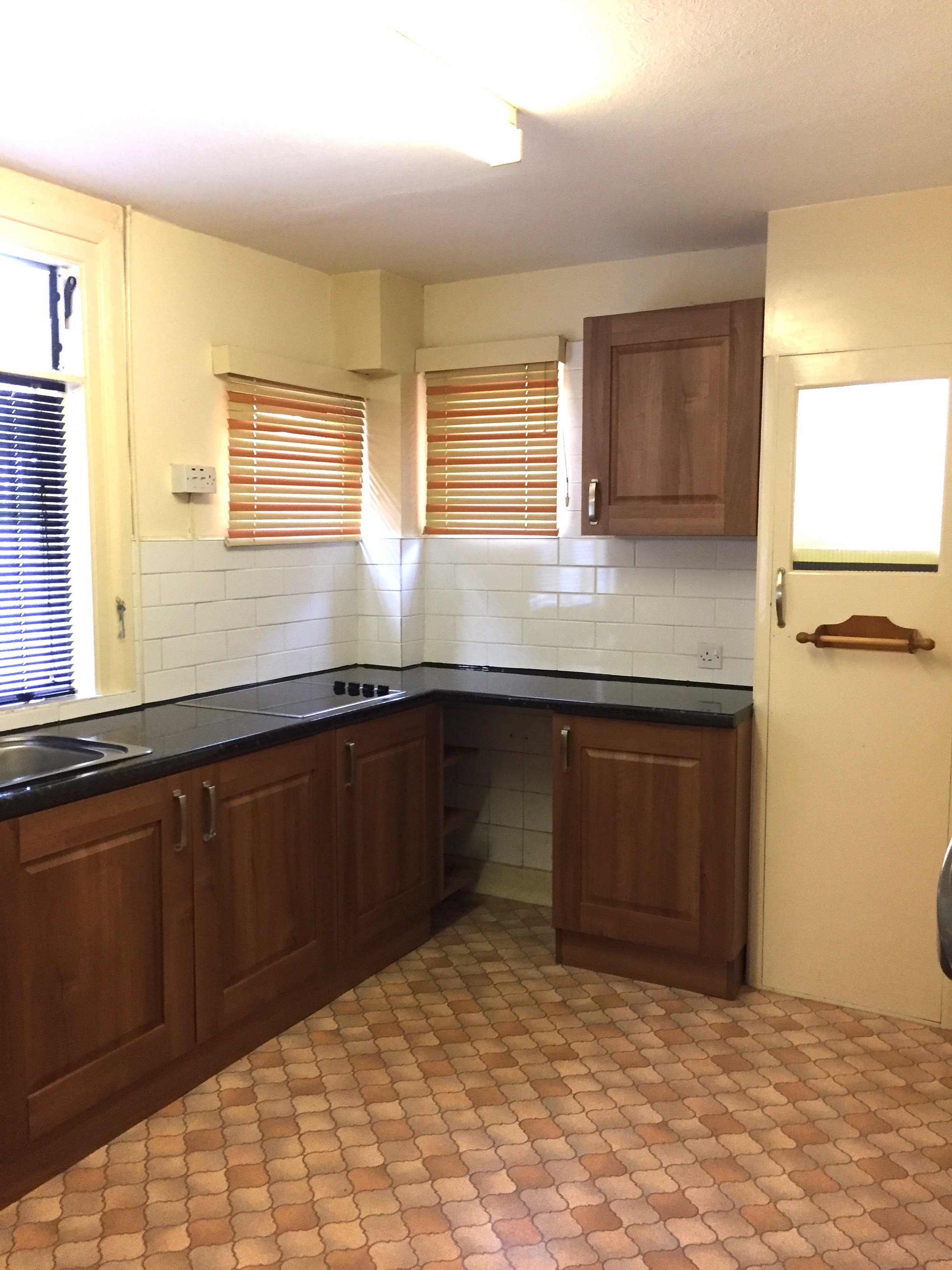 Best 2 Bed House Terraced To Rent Grotto Gardens Margate With Pictures