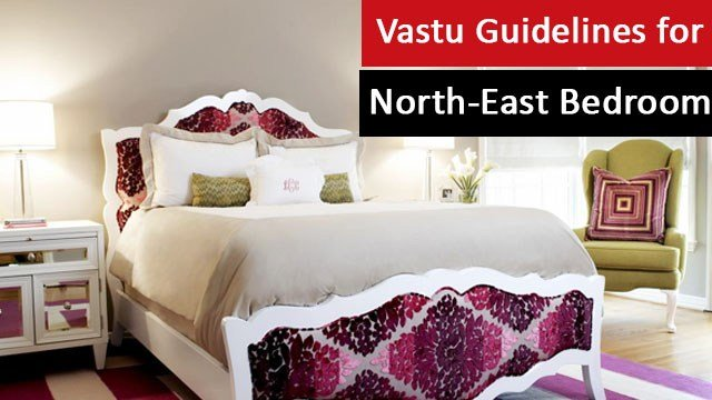 Best Vastu Shastra Expert Consultant Dr Puneet Chawla S Tips For Home Business Factory With Pictures