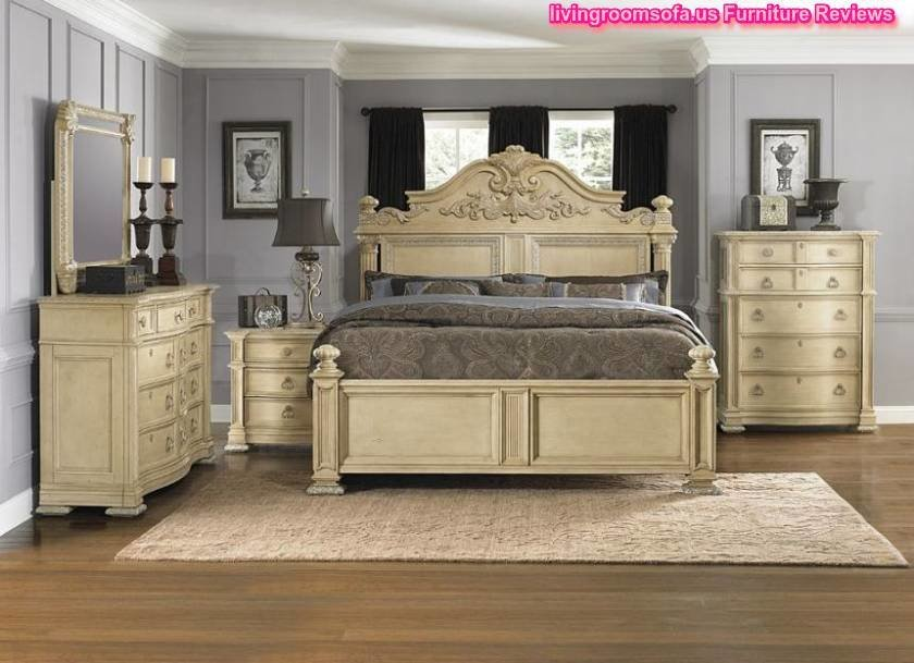 Best Awesome Queen Bedroom Furniture Sets Houston With Pictures