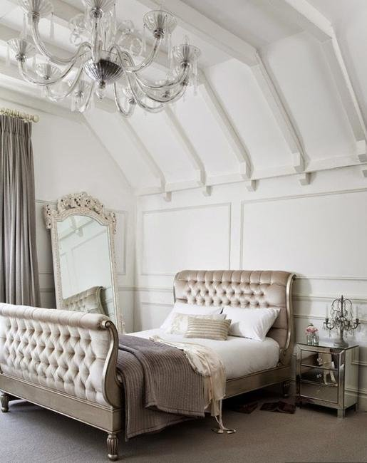 Best 22 Classic French Decorating Ideas For Elegant Modern With Pictures