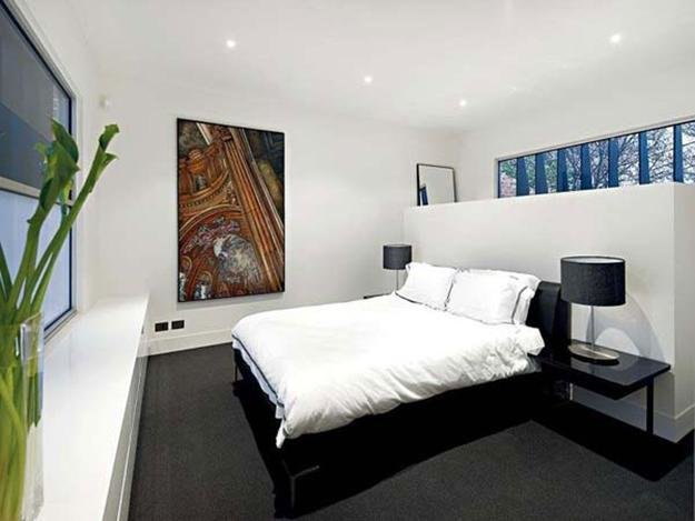 Best Modern Bedroom Designs And The Latest Trends In Decorating With Pictures