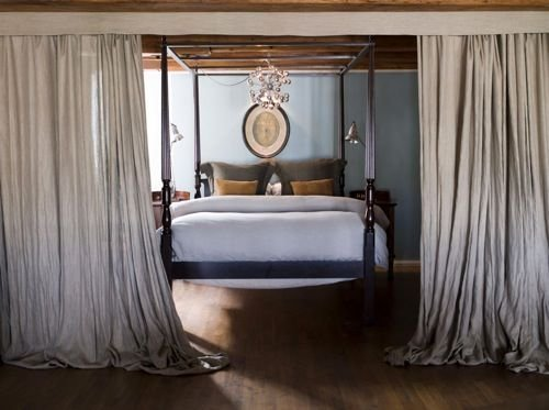 Best Bedrooms Winston S Roost Page 4 With Pictures