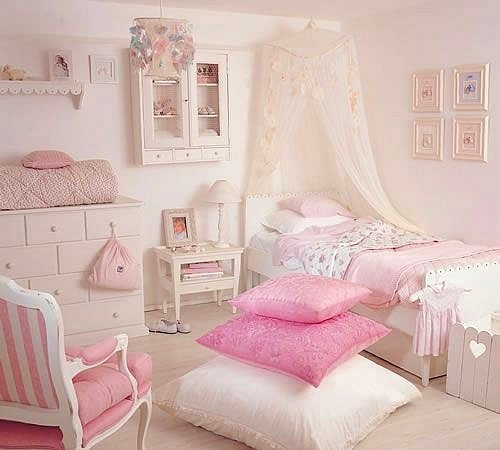 Best Bedroom Designs For Teenage Girls And Beautiful Teenage Bedroom Designs For Girls Amazing With Pictures