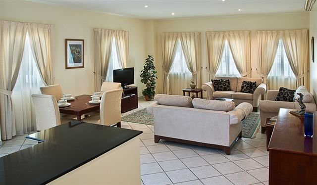 Best Affordable Ff One Bedroom Apartment In Musheireb With Pictures