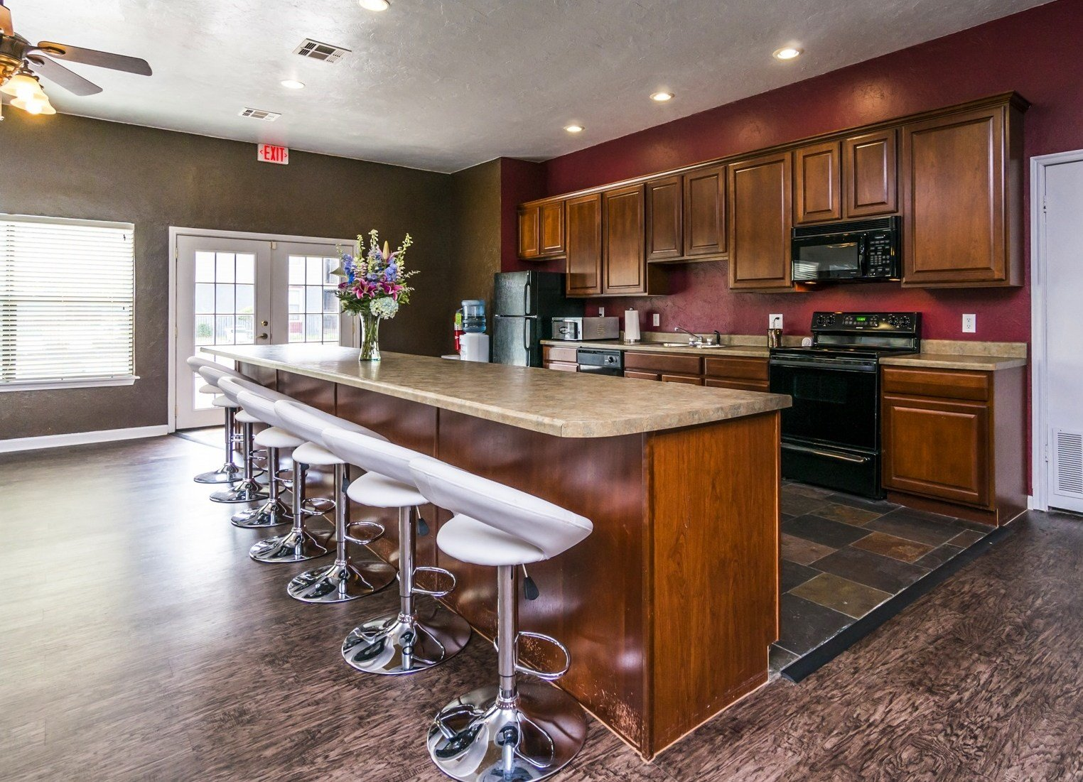 Best Apartments In Norman Ok Westwood Park In Norman Ok With Pictures