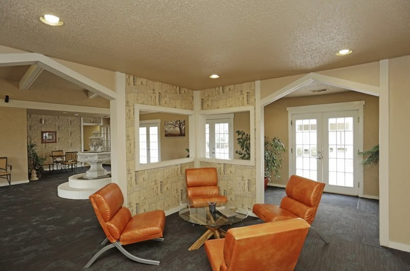 Best All About Windham Court Apartments For Rent In Wichita Ks With Pictures