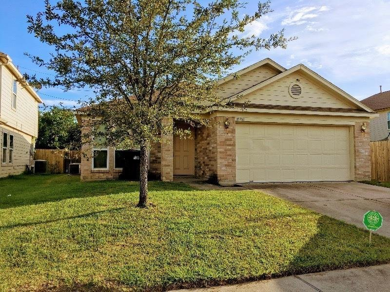 Best 3 Bedroom 2 Bath 2 Car Garage Homes For Rent The With Pictures