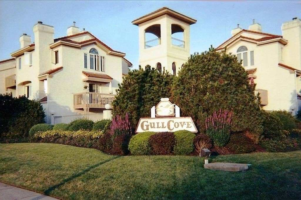 Best Diamond Beach 3 Bedroom 2 Bath Townhome Pool With Pictures