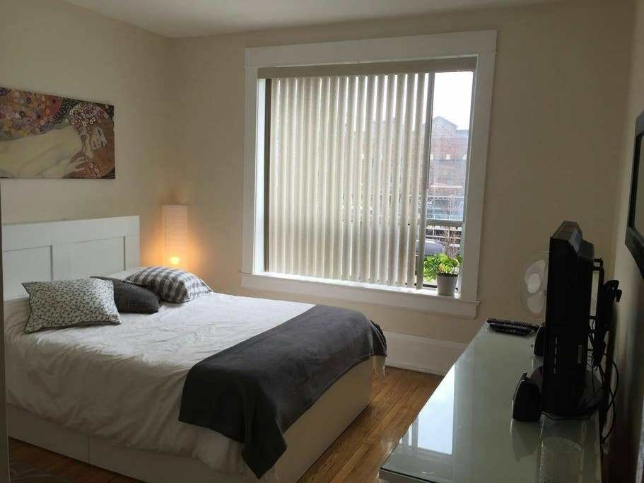 Best Spacious One Bedroom Apartment Apartments For Rent In With Pictures