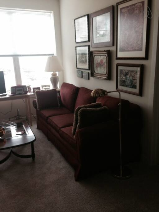 Best Conshohocken At Spring Mill Station Apartments For Rent With Pictures