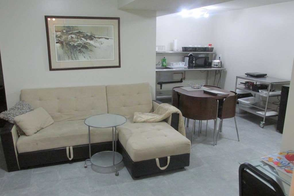 Best Beautiful Basement Apartment Apartments For Rent In With Pictures
