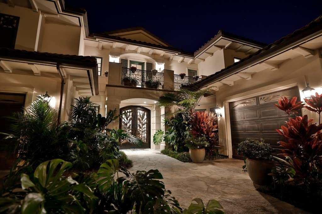 Best Kahala Guest Suite Houses For Rent In Honolulu Hawaii With Pictures