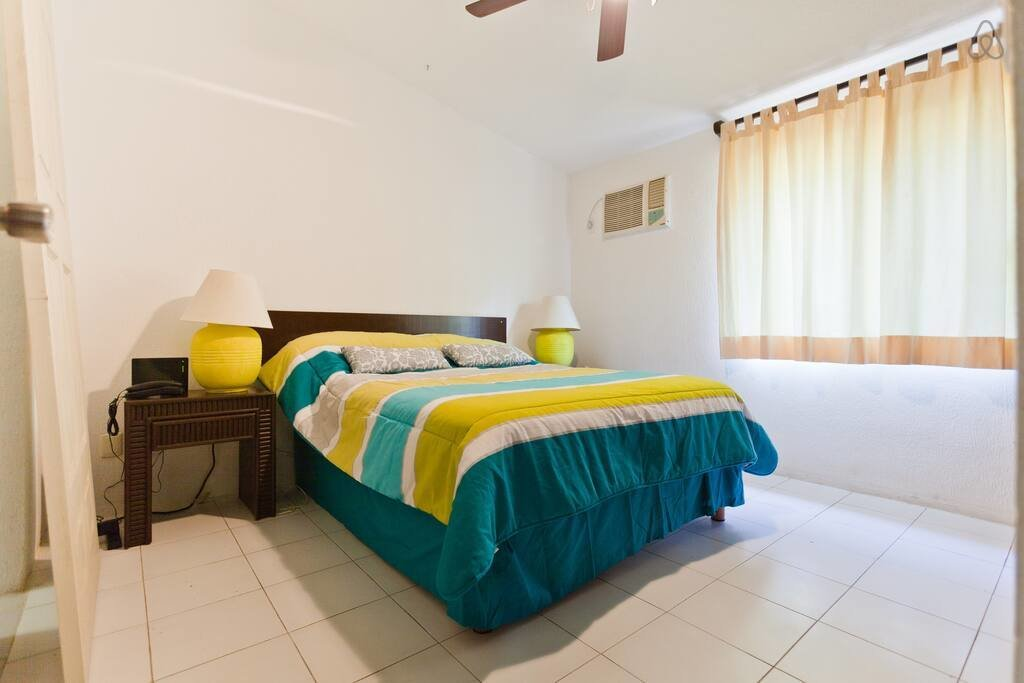Best Comfortable Apartment Best Price 2 Bedroom Apartments With Pictures