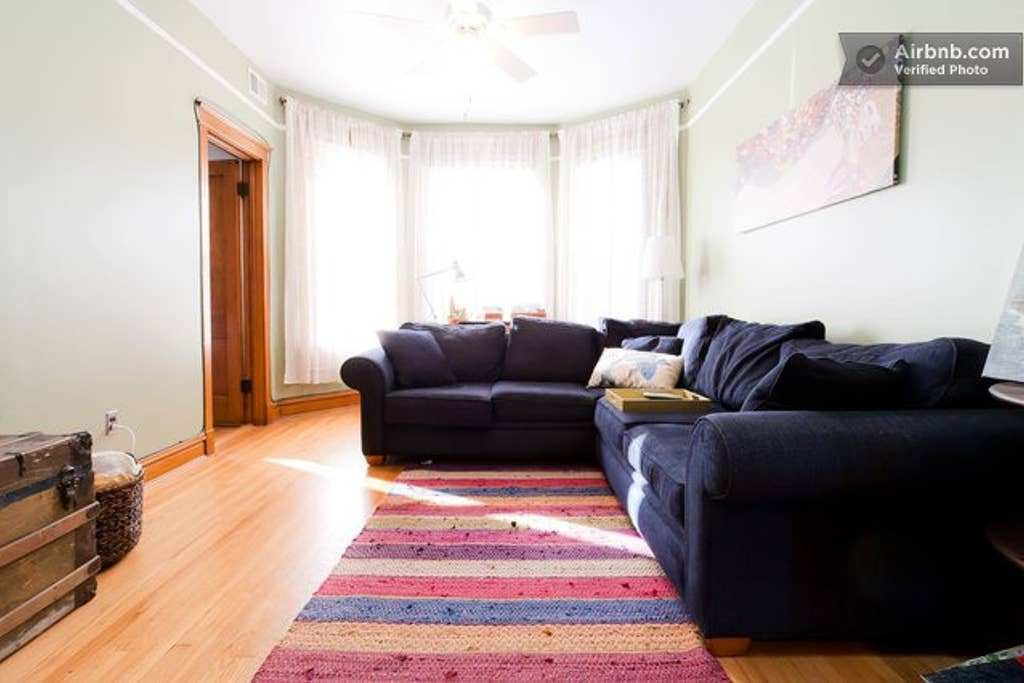 Best Family Friendly 3 Bedroom Apartment Apartments For Rent With Pictures