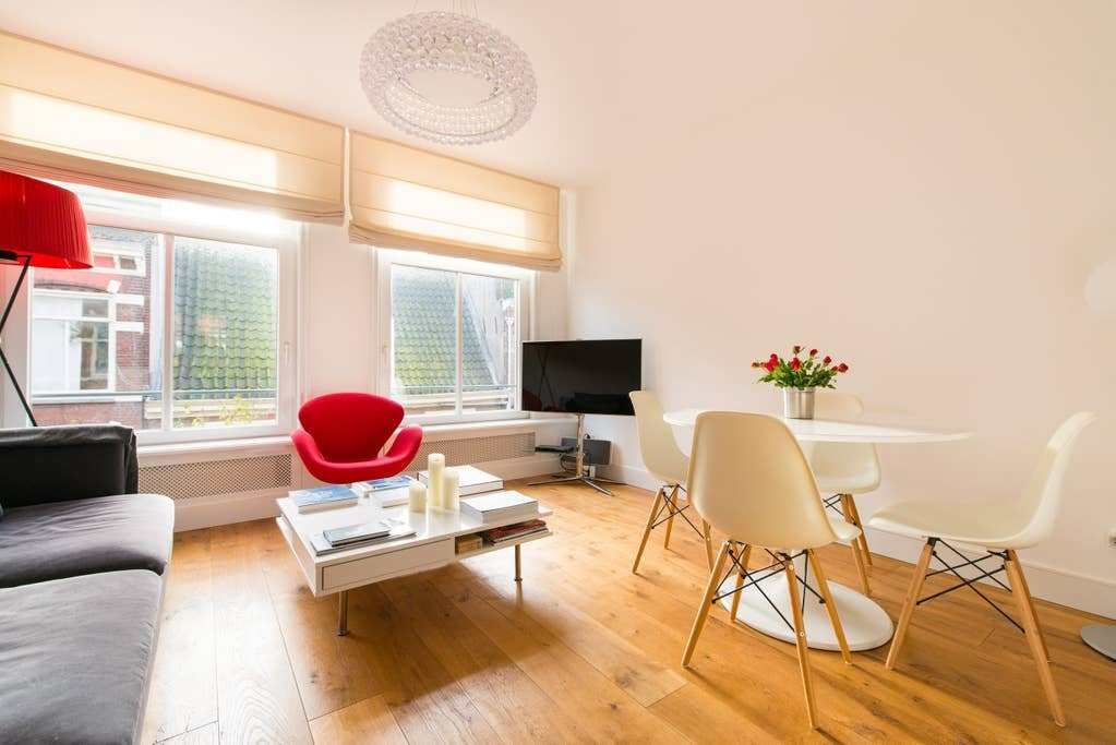 Best Central Apartment Near Rijksmuseum Apartments For Rent With Pictures