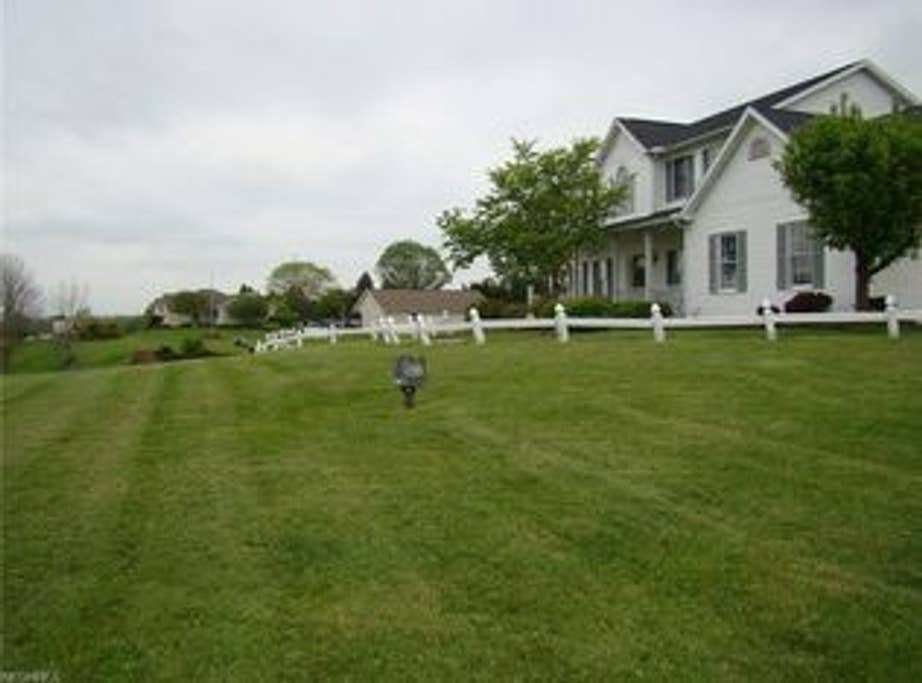 Best Makin Memories Houses For Rent In Wooster Ohio United With Pictures