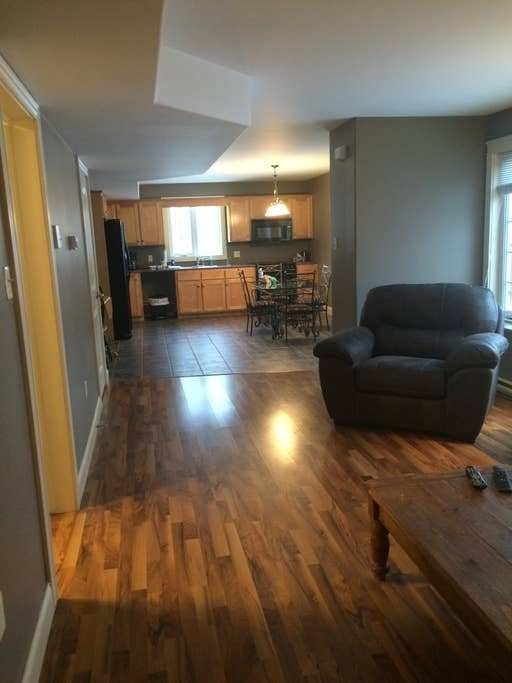Best Large Private One Bedroom Apartment Apartments For Rent In Fredericton New Brunswick Canada With Pictures