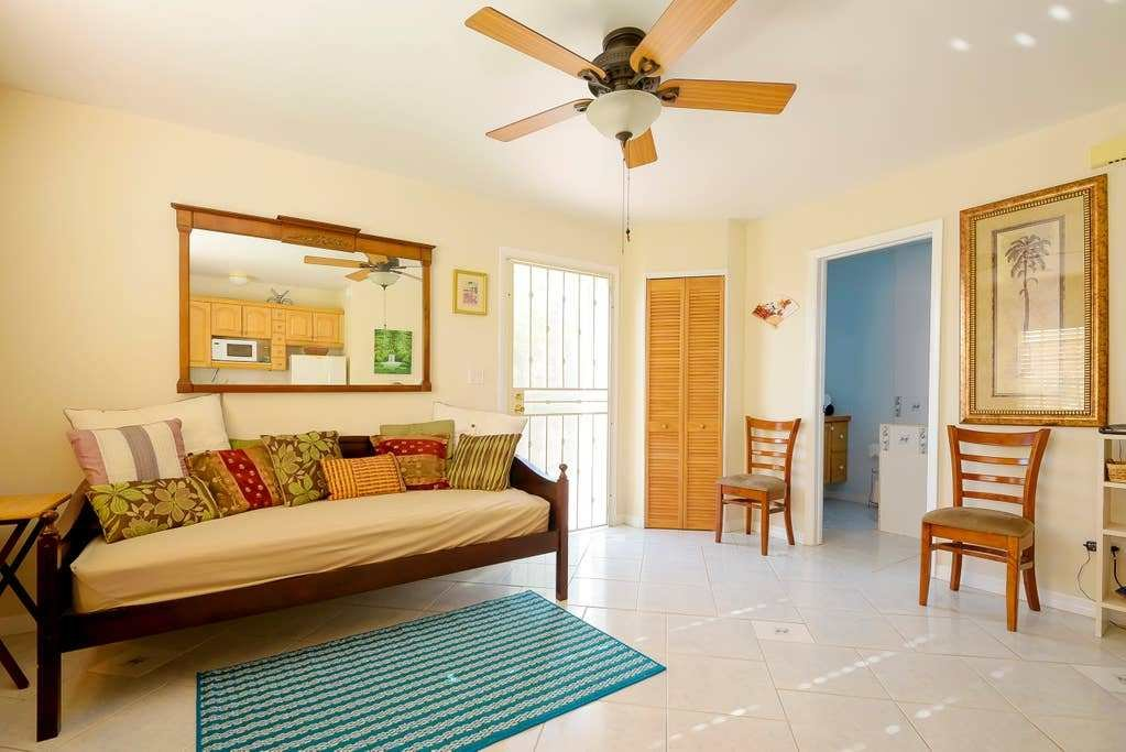 Best Garden Apartment Apartments For Rent In Nassau New With Pictures