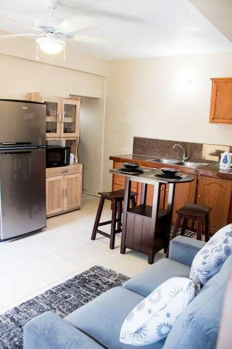 Best Cozy One Bedroom Apartment Apartments For Rent In D Abadie Arima Trinidad And Tobago With Pictures