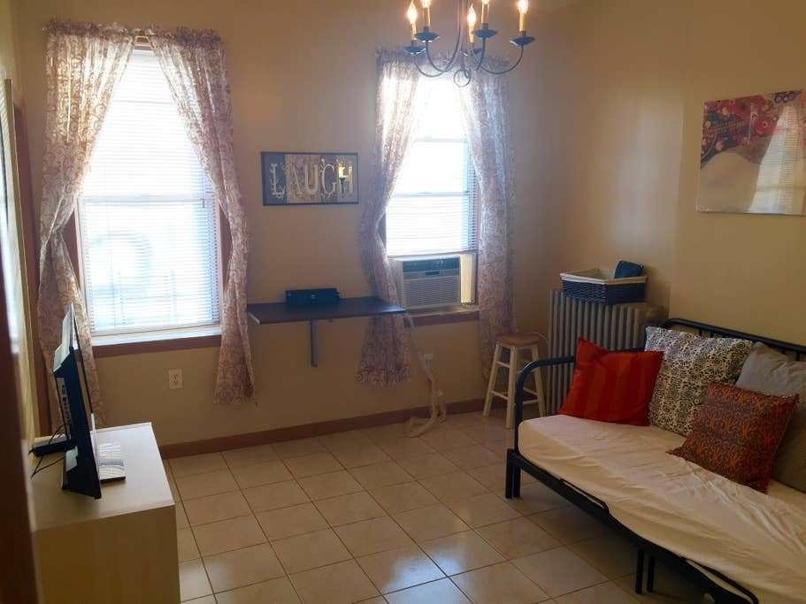 Best Comfy 1 Bedroom In Commercial East Flatbush Apartments For Rent In Brooklyn New York United With Pictures
