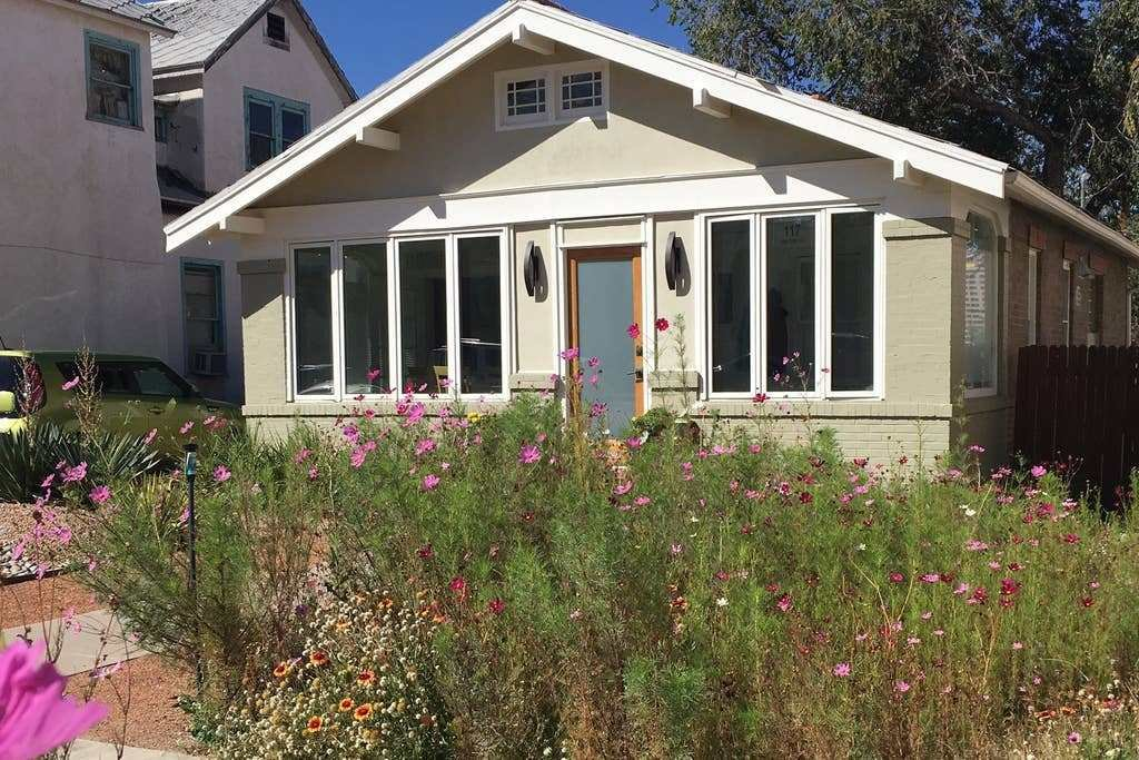 Best New Abq Urban Residence Houses For Rent In Albuquerque With Pictures