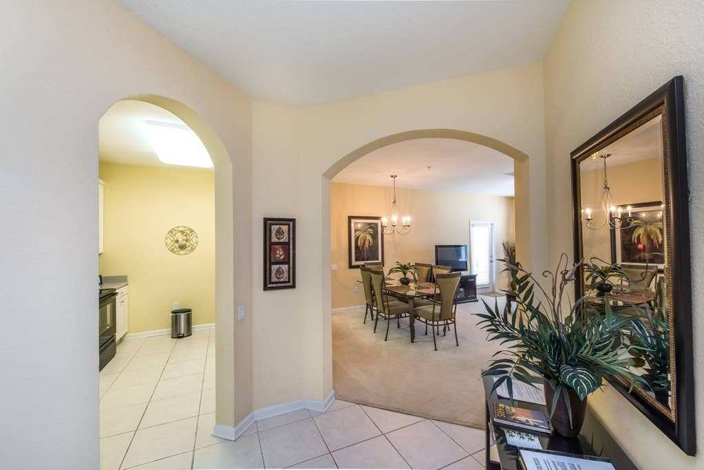 Best 3 Bedroom 2 Bath Condo I Drive Area Apartments For Rent In Orlando Florida United States With Pictures