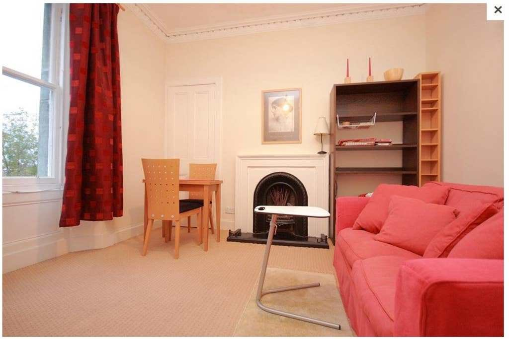 Best 1 Bedroom House Near City Centre Apartments For Rent In Edinburgh Scotland United Kingdom With Pictures