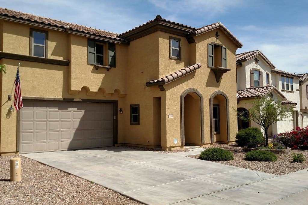 Best Home Rental For Spring Training Houses For Rent In With Pictures
